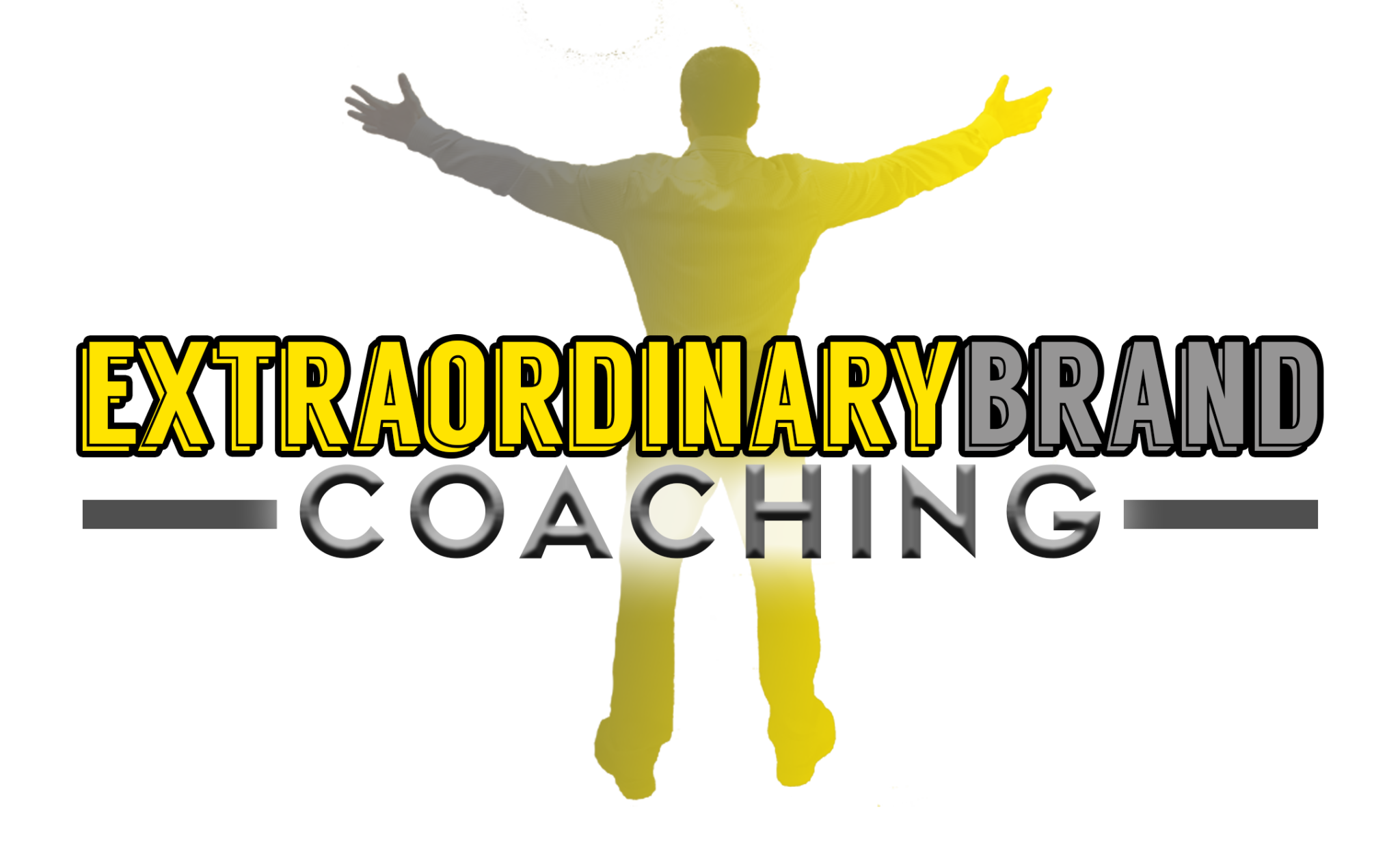 Extraordinary Brand Coaching